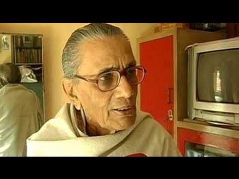 A rare glimpse into the reclusive Suchitra Sen's life