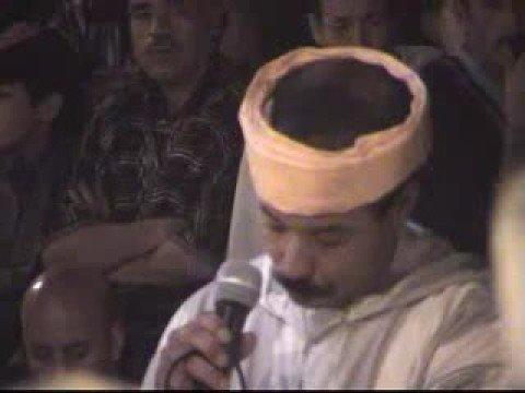 Clip video Ahwach ilmaten idaouzekri (oussfan n tamounte 2008) - Musique Gratuite Muzikoo