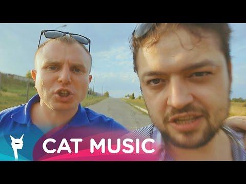 Kapushon si Guz - O sosea din Europa (Official Video)