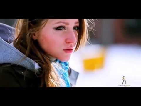 Akhiyaan Ch Paani Nachhatar Gill Love Song Full HD