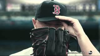 Derek Jeter's Last Game at Yankee Stadium