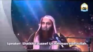 Sawaal Melaadion Se Jinki AQal Salamat Hai!