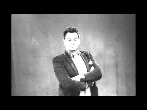 Rabi Sakhi - Sia Narma & Qadake Reza video