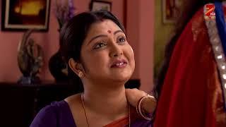 Jamai Raja - Episode 74 - September 15, 2017 - Best Scene