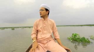Bangla Nate Rasul । Kandi Nodir Ghate boisha ।  Kalarab Shilpigosthi 2016