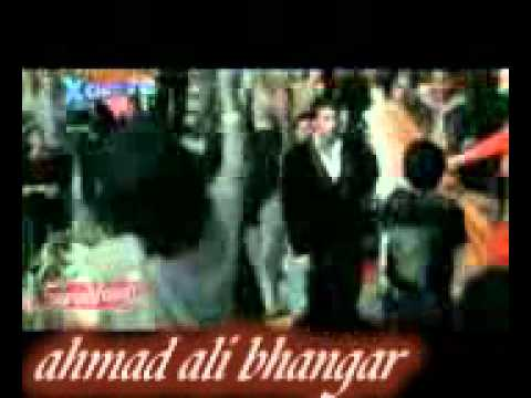 ❤ Jab Tum Mil Gaye Tumse Pyaar Kar Liya ❤   Youtube 2 video