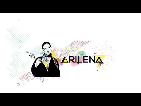 Arilena TokeRroke pop music videos 2016