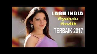 download lagu Lagu India Syahdu - Spesial Penyanyi Wanita - Lagu gratis
