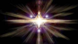 Watch Jon  Vangelis Shine For Me video