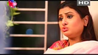 বাকবাকুম পায়রা Bangla Eid Natok 2016 HD 720p