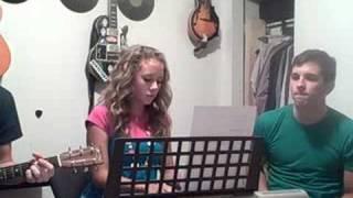 Watch Decemberists Song For Myla Goldberg video
