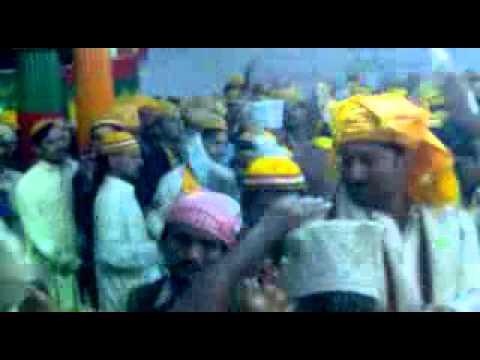 haq shabbir ya shabbir Urs mubarik 2 zilhajj 2011  (1)