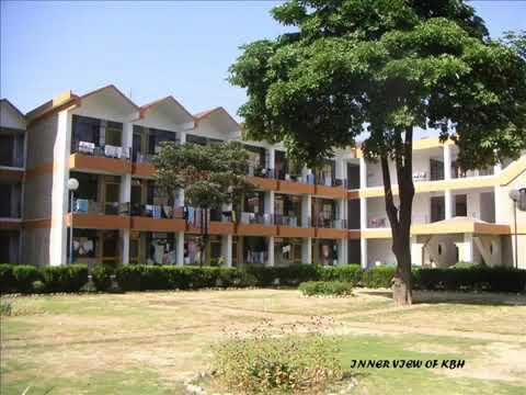 NIT Hamirpur - National Institute of Technology, Hamirpur