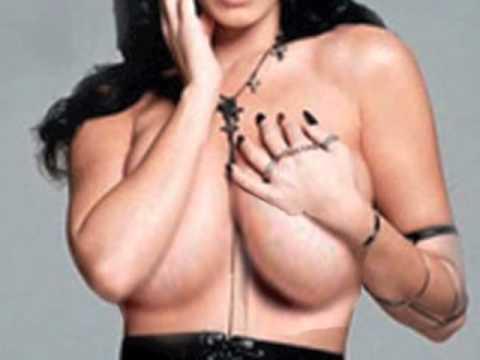 Katy Perry's BOOBS thumbnail