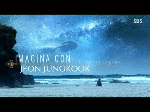 Imagina a jungkook~el gran secreto de una sirena~cap 8 (leer descripcion)