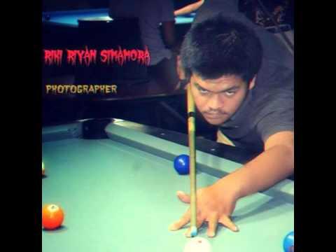 DJ POP VS DANGDUT SP Club pekanbaru 2015