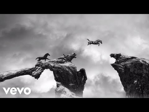 Of Monsters And Men - Mountain Sounds