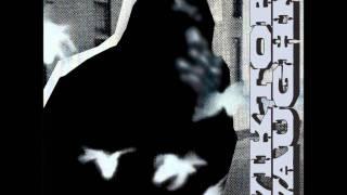 Watch Viktor Vaughn A Dead Mouse video