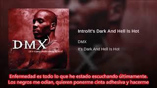 Intro - DMX Subtitulada en español