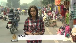 Sikhs still seek justice on riot anniversary