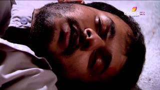 Sanskaar - ??????? - 3rd March 2014 - Full Episode (HD)