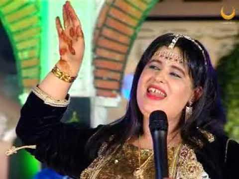 jadid Tamghra tamazight - Jadid 2017 - Walbaz Awa-Habiba tabaamrant-