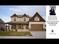 3821 S McDonald, Spokane Valley, WA Presented by Five Star Real Estate Group.