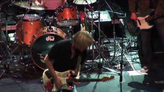 Kenny Wayne Shepherd 34 Voodoo Child 34 Live Part 1 At Guitar Center 39 S King Of The Blues