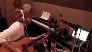 Watch Flatt & Scruggs Angel Band video