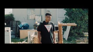 Cozz: Effected (Mini Doc)