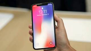 Iphone X10 full feature and specification