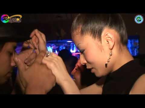 Discoteca MAKUMBA JAPON Part. IV