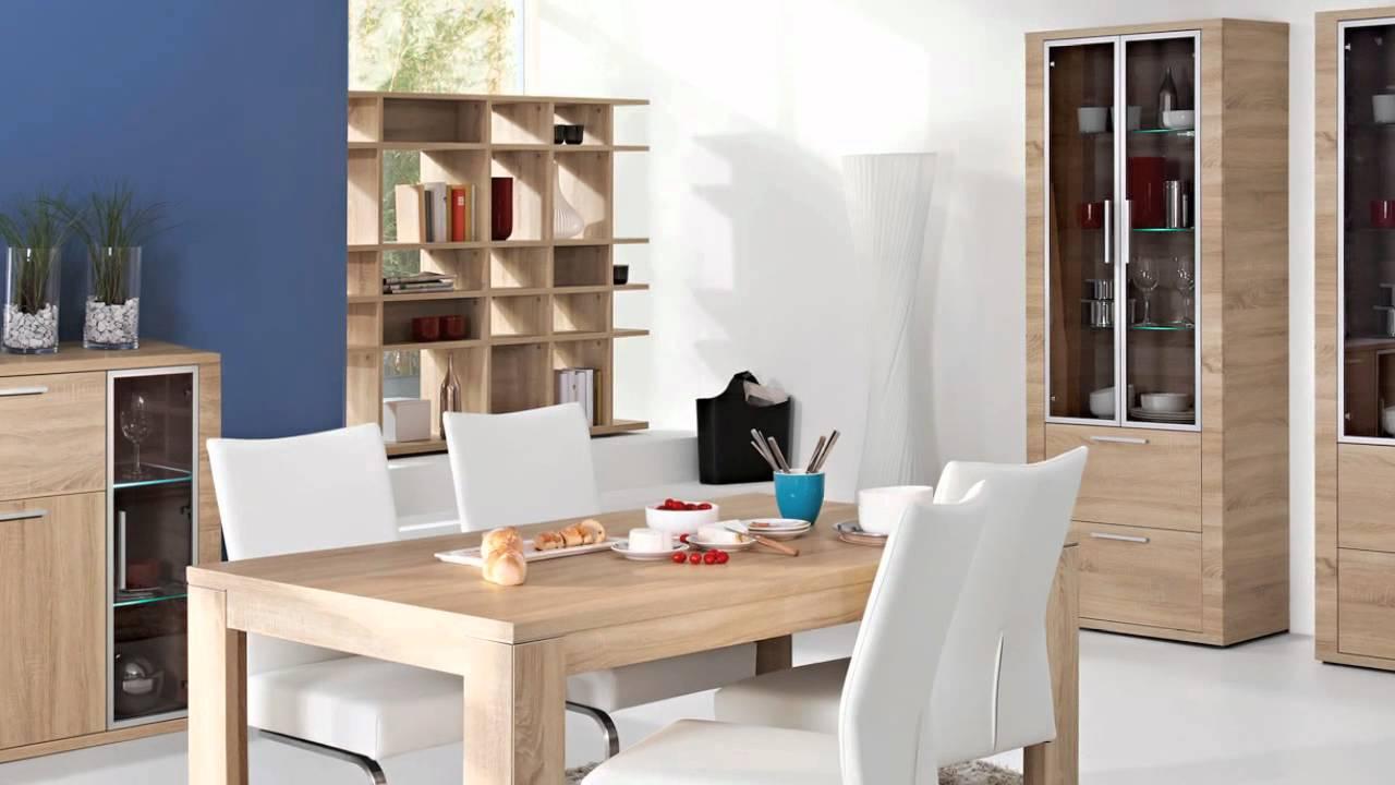 arte m cool wohnzimmer speisezimmer esszimmer m bel. Black Bedroom Furniture Sets. Home Design Ideas