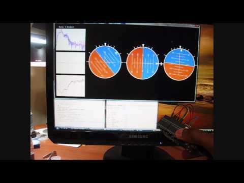 Kalman Filter - MATLAB Simulink - MathWorks