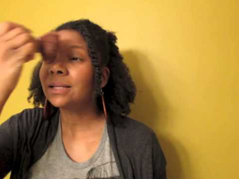 all own Products: Make Homemade Makeup 2 Own   How Natural Your makeup at with make natural Home  your to]