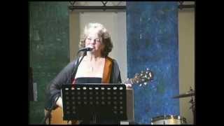 """Barbara Parker  """"Blackbird"""""""
