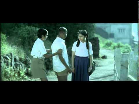 SHALA  (SCHOOL) OFFICIAL THEATRICAL TRAILER.mov