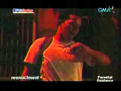 OFW Diaries  Male Rape in the Middle East   Video   GMANews TV   Official Website of GMA News and Public Affairs   Latest Philippine News