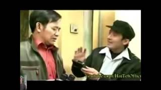 Tao Quan 2017 || Hai Tet 2017Hài Đại Gia Thiên Hạ - Hài Quang Tèo,Chiến Thắng [Phim Hài Tết 2017]ư