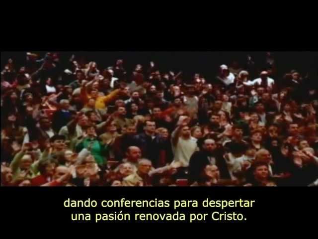 David Wilkerson: Un Legado de Honor a Cristo