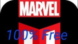 How to Read Marvel/DC comics FREE on Android