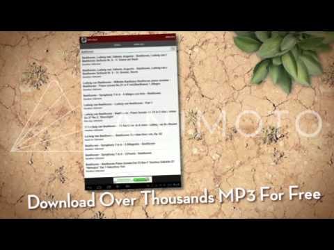 Best Mp3 Skull Music Download