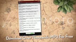 download lagu Best Mp3 Skull  Download gratis