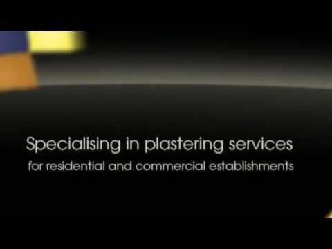 Plastering Briar Hill | P B Interiors Pty Ltd
