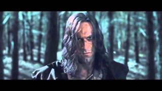 I, Frankenstein - Trailer italiano HD