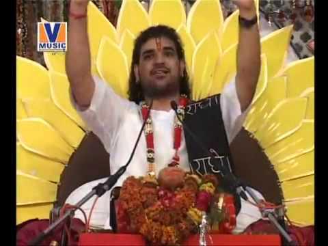 Kishori Kuch Aisa Intejam Ho Jaye + Main To Aayi Vrindavan Dham...