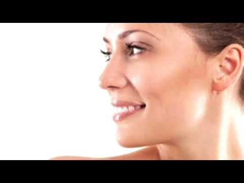 Unsere Haut: Rundum-Erneuerung alle 4 Wochen