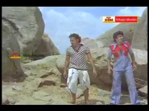Punnami Nagu Telugu Full  Movie Part -15, Chiranjeevi, Rathi video