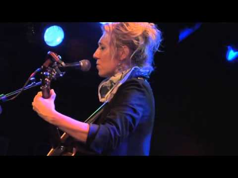 Martha Wainwright - Full Concert - 02/26/09 - Slim's (OFFICIAL)