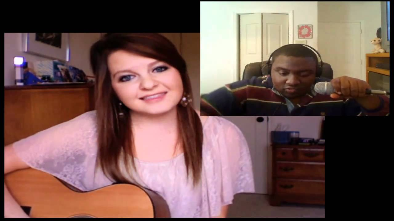 Taylor swift sparks fly juliet weybret amp thebeatboxhitman cover